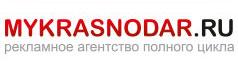 рекламное агентство Мой Краснодар
