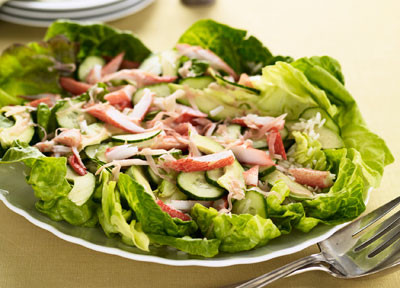 california-roll-salad-xlg-99738906
