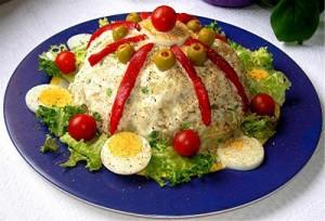 ensaladilla-rusa-de-arroz-300x204