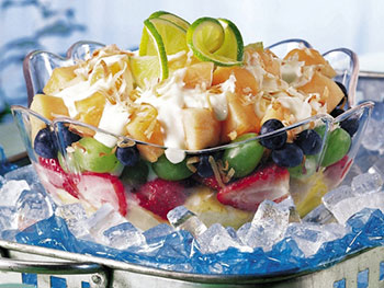 fruktovo-yagodnyj-salat