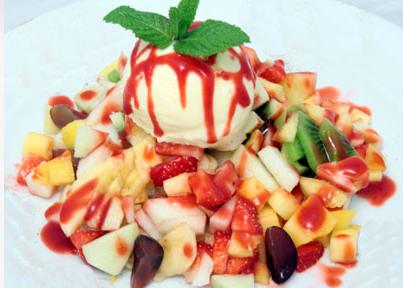 full_1345503562_recept-fruktovogo-salata-s-morojennym