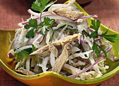 salat-redka2