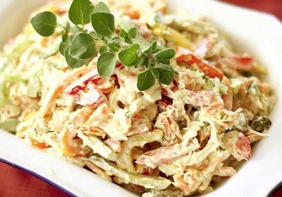 salatik-iz-tomatov-s-kartofelem