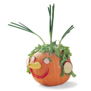 veggie-heads-pumpkin-halloween-craft-photo-420-FF1099PUMPA03