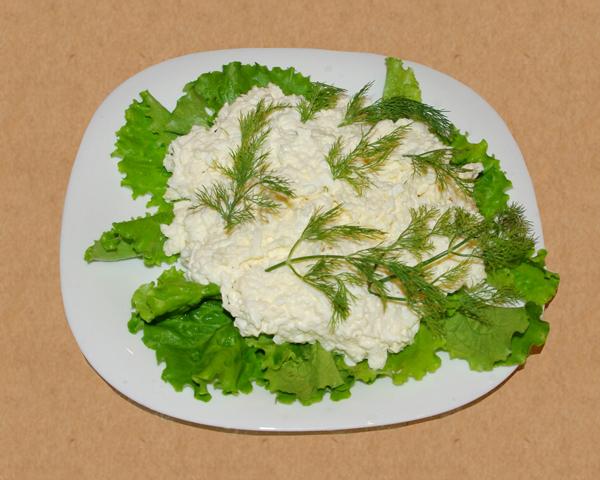 Салат еврейский рецепт с курицей с
