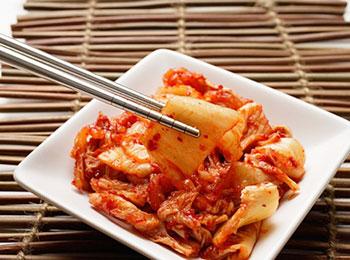 кимчи, кимчхи, корейский салат