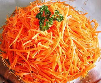 prigotovlenie-koreyskih-salatov