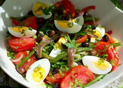 salat_nisuaz2