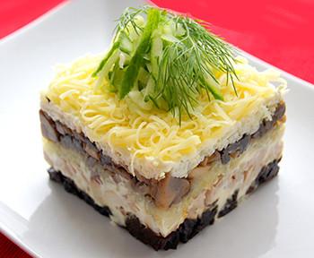 salat_veneziya