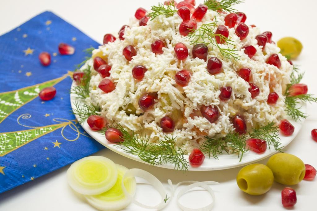 Salat-prazdnichnyi-01