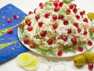ingredienty-dlya-prazdnichnogo-salata-s-kuricey-brynzoy-i-gollandskim-sousom-10-326x245