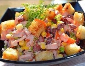 salat_dla_lubimogo