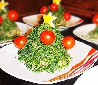 salat_elochka
