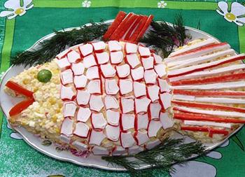 salat_zolotaya_ribka