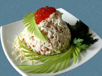 salat_imperator