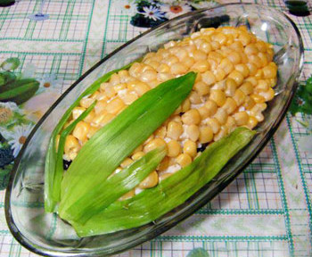 salat-kukuruza2