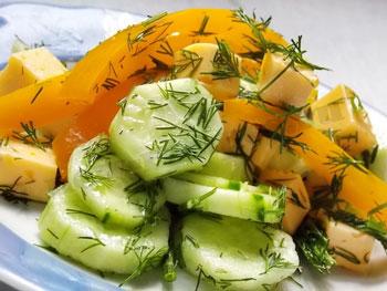 novyiy-retsept-vkusnogo-svezhego-salata