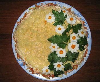 salat_zvetochnyi