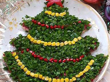 salat-Karnaval-naya-elochka