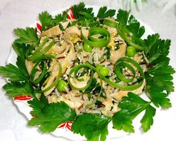 salad_kuriza2