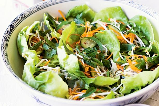 салат на зиму из фасоли с фото