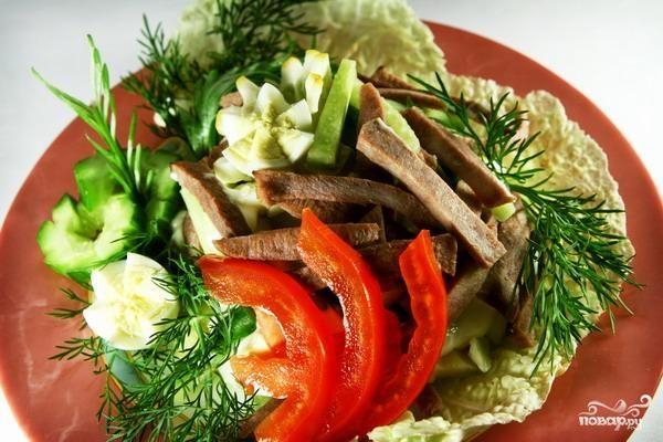 salat_quotfigaroquot_s_yazikom-31332