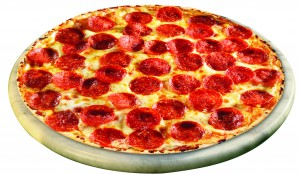 Bearnos-Pepperoni-Pizza-on-Board-300x174