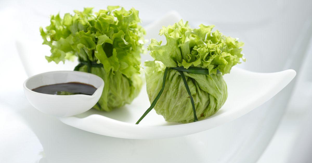 tofu-salatbeutelchen-6471